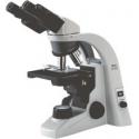 Bin/trin okulárny mikroskop 1000x Motic BA200