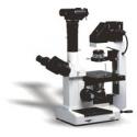 Inverzný mikroskop IM1