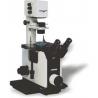 Inverzný mikroskop IM1A