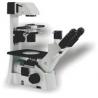 Bin/trin okulárny inverzný mikroskop AE 30/31