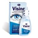 VISINE Classic 0,05 % int opo 1x15 ml