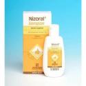 Nizoral šampón 2% shp 1x60 ml (fľaša HDPE)