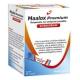 Maalox Premium suspenzia vo vreckách