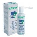 AUDISPRAY Hygiena ucha