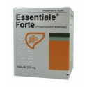 Essentiale forte N cps 50x300 mg