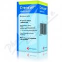 Orenzym tbl obd 50x36,60 mg (liek.skl.hnedá)
