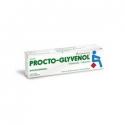 Procto-Glyvenol crm rec 1x30 g (tuba Al)