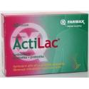ActiLac 30 cps