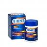 Bion 3 tbl 30