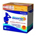 BIOPRON 9 cps 30