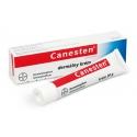 CANESTEN crm 20 g 1%