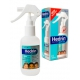 Hedrin roztok spray 100ml