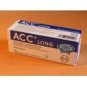 ACC LONG tbl eff 6x600 mg