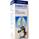 Bromhexin 12 BC sol por 1x30 ml