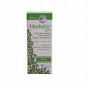 HEDELIX S.A. gtt por 1x20 ml
