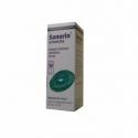 Sanorin emulzia int nae 1x10 ml (fľ.skl.hnedá)