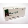 BISACODYL-K (tbl obd 105x5 mg)