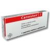 Canesten 1 (tbl vag 1x500 mg)