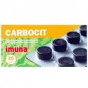 CARBOCIT tbl 20x320 mg (blister PVC/Al)