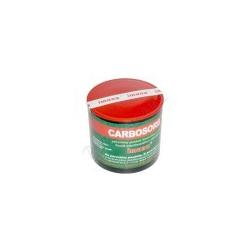 CARBOSORB (plv por (vrecko PE) 1x25 g)