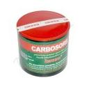 CARBOSORB plv por 1x25 g (vrecko PE)