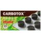 CARBOTOX (tbl 20x320 mg (blister PVC/Al))