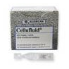 CELLUFLUID (int oph 30x0,4 ml/2 mg)