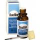 DUOFILM (sol der 1x15 ml (fľ.skl.hnedá))