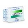 Gastrocynésine tbl 60