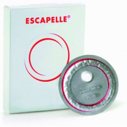 ESCAPELLE tbl 1x 1.5mg