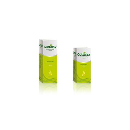 Guttalax (gtt por 1x15 ml)