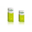 Guttalax gtt por 1x15 ml