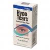 HYPOTEARS PLUS zvlhčujúce očné kvapky 1x 10ml