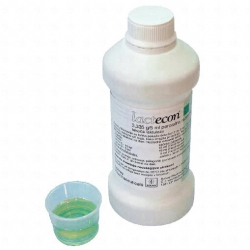 LACTECON 1x200 ml