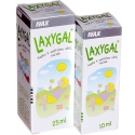 LAXYGAL gto por 1x25 ml/187,5 mg