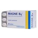 MAGNE-B6 tbl obd tbl obd 50
