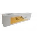 LIPOBASE (100 g)