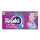 PANADOL FEMINA (tbl flm 10)