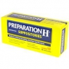 PREPARATION H (ung rec 1x25 g (tuba Al))