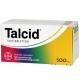 TALCID tbl 20x 500mg