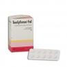Tardyferon-fol tbl 30