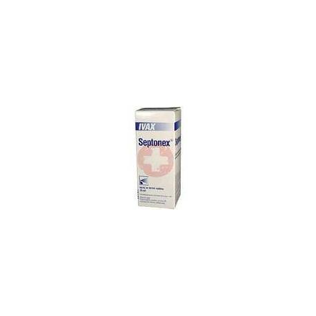 SEPTOFORT 2 mg (pas ora 24x2 mg)