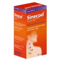 Sinecod sirup 200ml