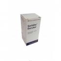 Sorbifer Durules tbl flm 50x100 mg