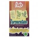 Tormentan - protihnačková čajová zmes 100g
