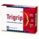 TRIGRIP cps 20