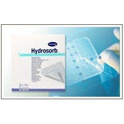 Hydrosorb hydrogélový obväz