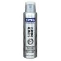 Nivea for men Silver Protect - antiperspirant