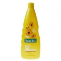 PALMOLIVE SAMPON VLAS.NORMAL SHP  400ml