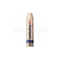 Wellaflex Lak na vlasy extra silné spevnenie 400 ml